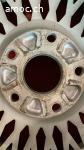 Aston Martin V8 Volante Ronal Felgen 8J16 neuwertig